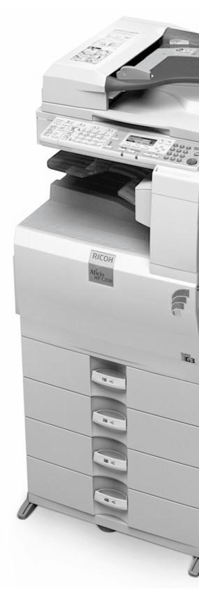 Call 01293 537827 for photocopier copier sales Crawley, new and refurbished Canon photocopier sales Crawley, Ricoh photocopier sales Crawley, Oki photocopier sales Crawley, Samsung photocopier sales Crawley, and Muratec photocopier sales Crawley, A4 and A3 copier sales Crawley, Colour photocopier sales Crawley, Black and White copier sales Crawley.