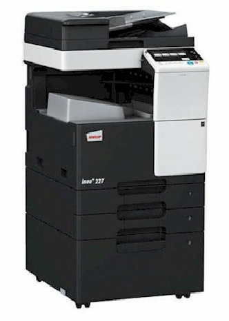 If you are in Purley Surrey and looking for a new or to replace a Multi-Function, Photocopier Printer then visit our on line shop to view our special offers and recommended Multi-Function, Photocopier printer