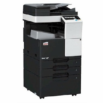 Digital Office Solutions supply install and support new and refurbished Office Photocopier Printers in West Sussex, East Sussex, Kent and Surrey and surrounding areas