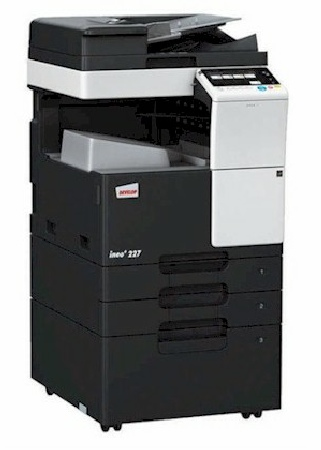 If you are in Surrey Ashstead, Banstead, Cheam, Chessington, Epsom, Esher, Ewell, Sutton Surrey and looking for a new or to replace a Multi-Function, Photocopier Printer then visit our on line shop to view our special offers and recommended Multi-Function, Photocopier printer