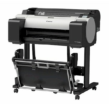 If you are in Purley Surrey and looking for a new or to replace a Wide Format Printer, Plotter  then visit our on line shop to view our special offers and recommended Wide Format Printer, Plotter  printer