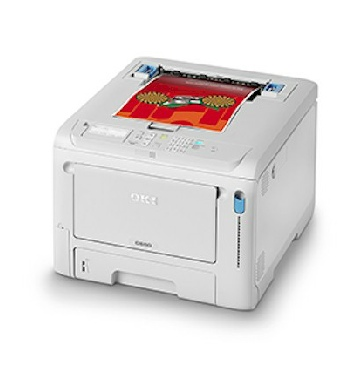 If you are in Purley Surrey and looking for a new or to replace a Printer then visit our on line shop to view our special offers and recommended printers